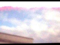 LomoKino Philadelphia (00:41)