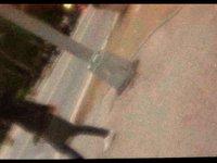 Lomokino The streets (00:20)
