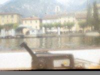 LomoKino - Lago di Lecco 1 (00:15)