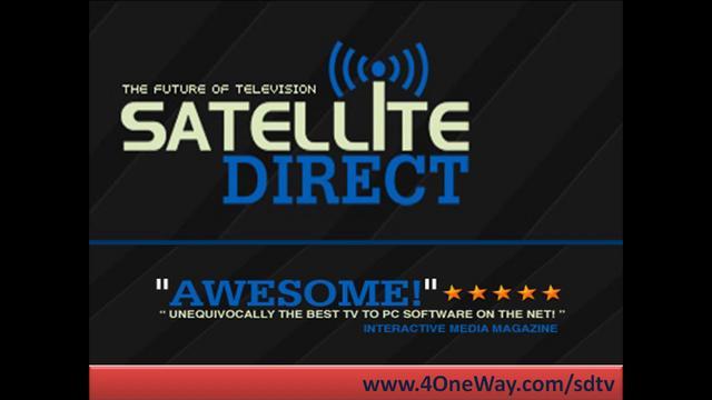 direct tv com:
