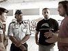 EP.04/TEMP.01 - CONEXÕES URBANAS - A POLÍCIA QUE QUEREMOS