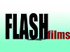 flashfilms ID