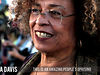 Occupy Oakland Port w/ Angela Davis