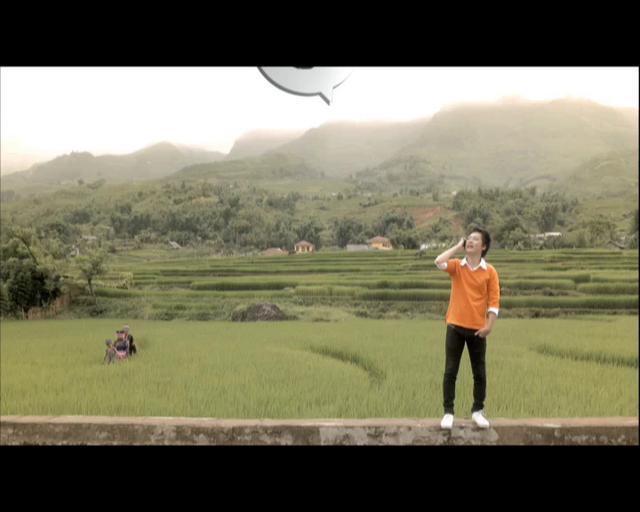 http://az24.vn/hoidap/so-dien-thoai-cua-tong-dai-vietnamobile-d2889945.html