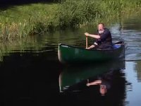 Waterways - The Royal Canal Episode 4 (Reaching The Summit)