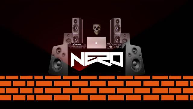 Doomsday Nero