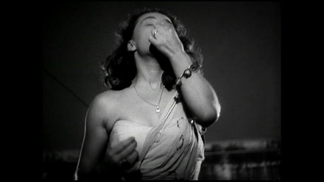 Nosferatu: Fellini