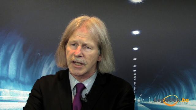 Interview ingo de moor manager marketing communicatie for See more com