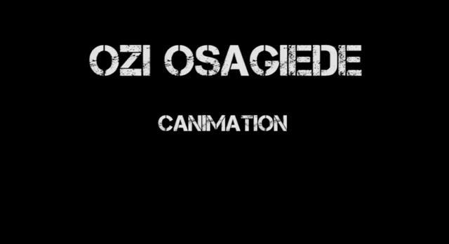 Redbull canimation