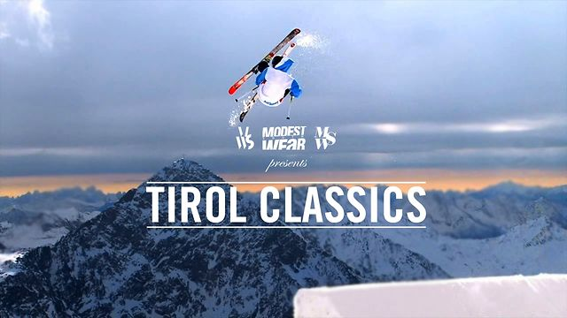 Tirol Classics