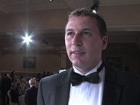 JJ Doyle, 2011 O'Neills Camogie Manager of the Year