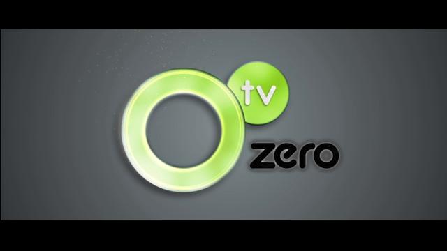 Zero TV Idents on Vimeo