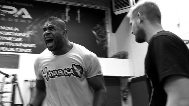 The Reem – Season 3 Episode 4: BACK TO BASICS (Video)