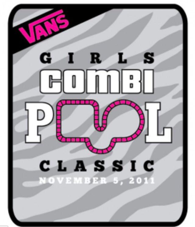 UNDEREXPOSED Teaser / Girls Combi Classic Recap