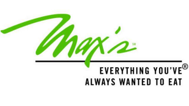 Max's Cafe - Restaurant - 60 Madera Blvd, Corte Madera, CA, United States