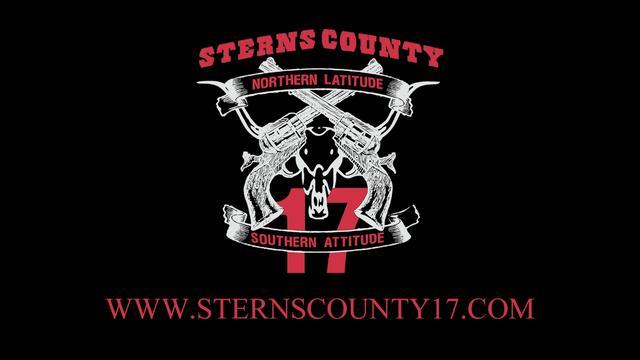 Sterns County 17 EPK