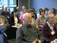 Paul Gubbins: Kiel verki por la gazetaro 1/4