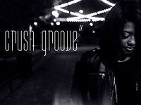 Rapsody - A Crush Grove ()