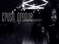 Rapsody - A Crush Grove