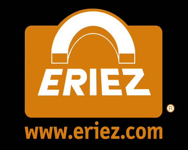 Eriez Magnetics Europe Ltd - MA3600