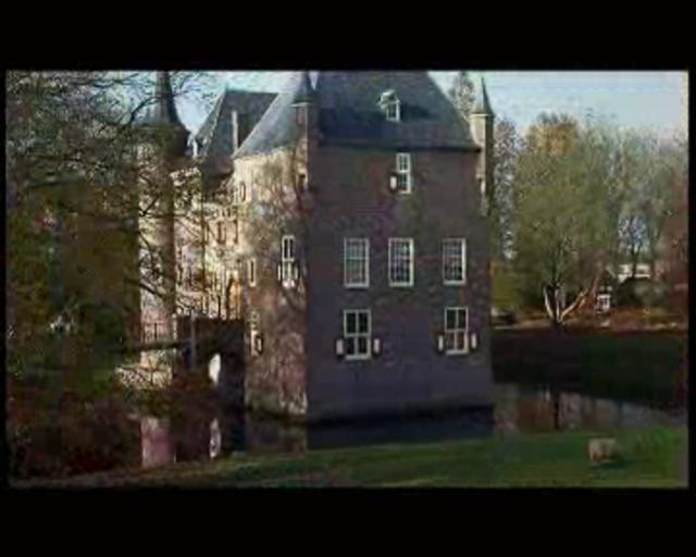 Promofilm Maasdriel 2007