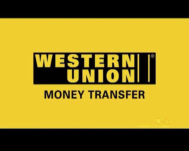 wuester union