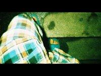LOMOKINO! OUR SMILE X-PRO200 (00:44)