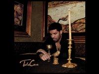 Drake { Shot For Me }