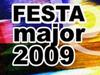 Festa Major 2009 (Dissabte)