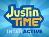 Justin Time - Interactive Reel 2011
