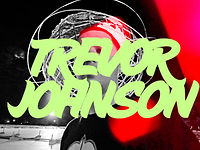 This edit is brought to you by a chill session in Queens, NY that turned into a line frenzy. Trevor Johnson, now residing in Long Island still makes time to come out and kill it. Enjoy.  http://onedayny.com/portfolio/trevor-johnson-dinner-clips/  Follow us! facebook.com/​onedayny twitter.com/​onedayny flickr.com/​nysod  instagram: @onedayny