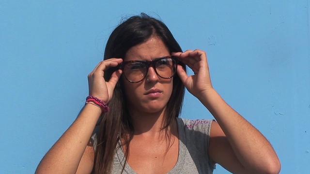 Agüita Team Profile-Maitane Rascón Dziewczyna i longboard