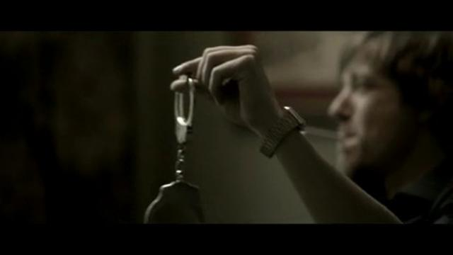 Julian Plenti - Games For Days on Vimeo