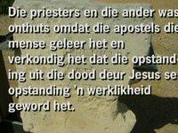 Laat die Heilige Gees jou lei- Dr. Francois Carr