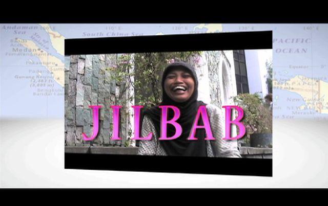 Memek Jilbab Ngentot Janda Basah Koleksi Cerita