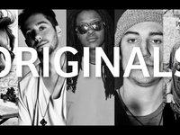 "CREATE ORIGINALS™ presents an online team video series, ""Originals"". The first installment, Part 1, features pro team rider Sean Kelso. Filmed primarily in Boston, Philadelphia, and Kansas City Missouri.  http://createoriginals.com ...100% Skater Owned... http://customshop.createoriginals.com"