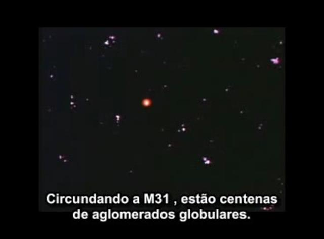 CARL SAGAN-COSMOS-01-As margens do oceano cosmico-Parte2