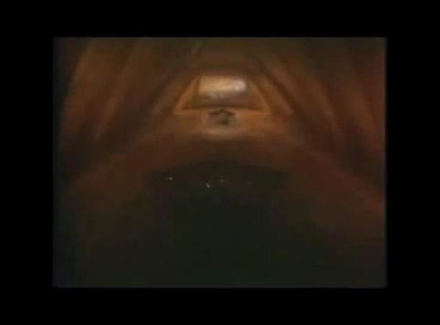 CARL SAGAN-COSMOS-01-As margens do oceano cosmico-Parte3
