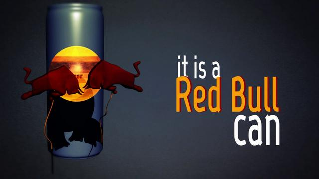 Red Bull Canimation 2011