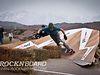 Long Fest Mendoza 2011 (Oficial)