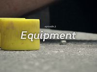 Greener Pastures EP2 - Equipment