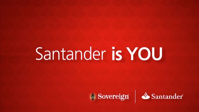 ... indiapay by a santander is you lawsuit against santander consumer