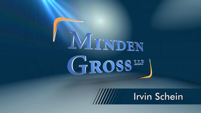 Irvin Law Firm Myrtle Beach