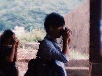 LomoKino Trip-2 (00:29)