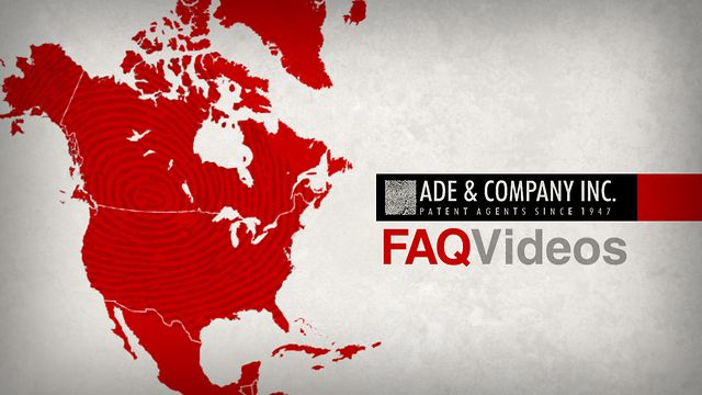 Ade amp co faq how do we communicate