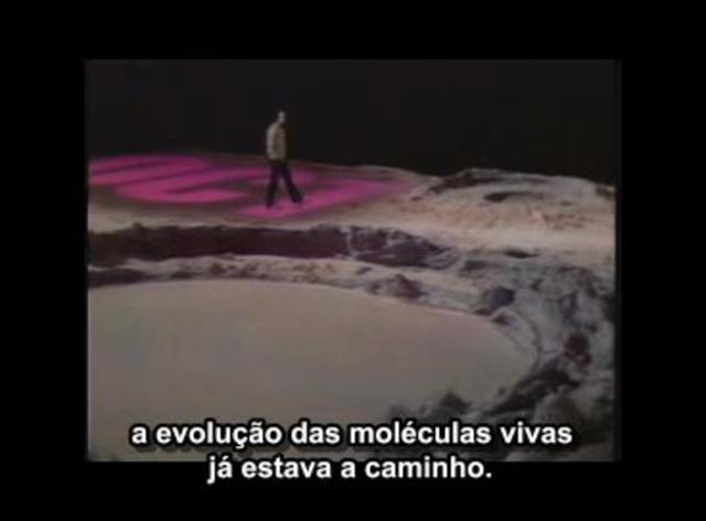 CARL SAGAN-COSMOS-02-Uma voz na sinfonia cosmica-Parte3