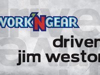 Work N Gears Driven featuring Jim Weston
