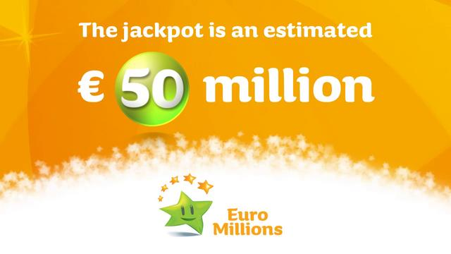 Image Result For Euromillions