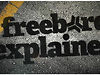 Freebord Explained