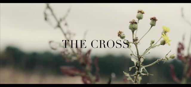 The Cross | Greenbriar Church